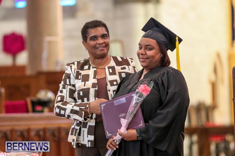 CDD-Class-Of-2015-Graduation-Bermuda-March-23-2015-37