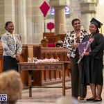 CDD Class Of 2015 Graduation Bermuda, March 23 2015-38