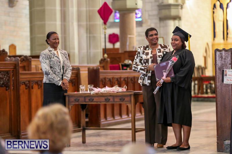 CDD-Class-Of-2015-Graduation-Bermuda-March-23-2015-38