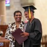 CDD Class Of 2015 Graduation Bermuda, March 23 2015-39