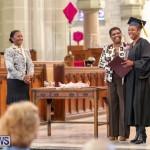 CDD Class Of 2015 Graduation Bermuda, March 23 2015-41