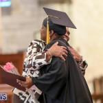 CDD Class Of 2015 Graduation Bermuda, March 23 2015-42