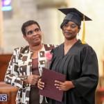 CDD Class Of 2015 Graduation Bermuda, March 23 2015-43