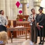 CDD Class Of 2015 Graduation Bermuda, March 23 2015-44