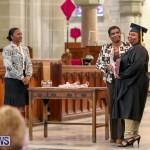 CDD Class Of 2015 Graduation Bermuda, March 23 2015-45