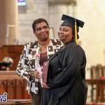 CDD Class Of 2015 Graduation Bermuda, March 23 2015-46