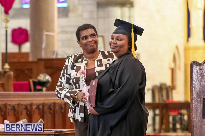 CDD-Class-Of-2015-Graduation-Bermuda-March-23-2015-46