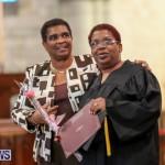 CDD Class Of 2015 Graduation Bermuda, March 23 2015-47