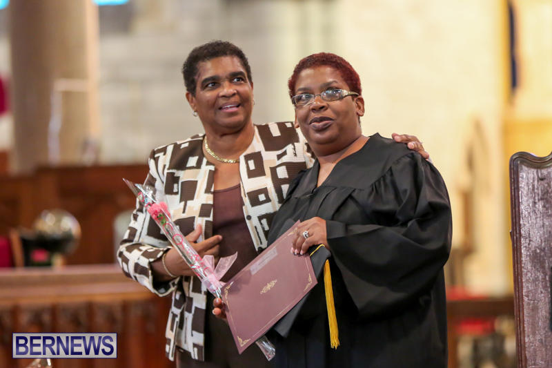 CDD-Class-Of-2015-Graduation-Bermuda-March-23-2015-47