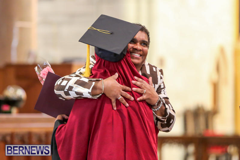 CDD-Class-Of-2015-Graduation-Bermuda-March-23-2015-49