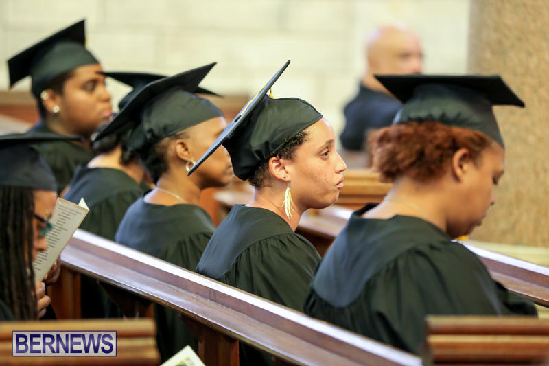 CDD-Class-Of-2015-Graduation-Bermuda-March-23-2015-5