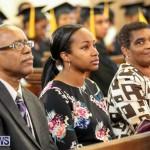 CDD Class Of 2015 Graduation Bermuda, March 23 2015-53