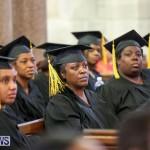 CDD Class Of 2015 Graduation Bermuda, March 23 2015-54