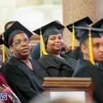 CDD Class Of 2015 Graduation Bermuda, March 23 2015-55