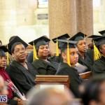 CDD Class Of 2015 Graduation Bermuda, March 23 2015-56