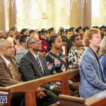 CDD Class Of 2015 Graduation Bermuda, March 23 2015-57