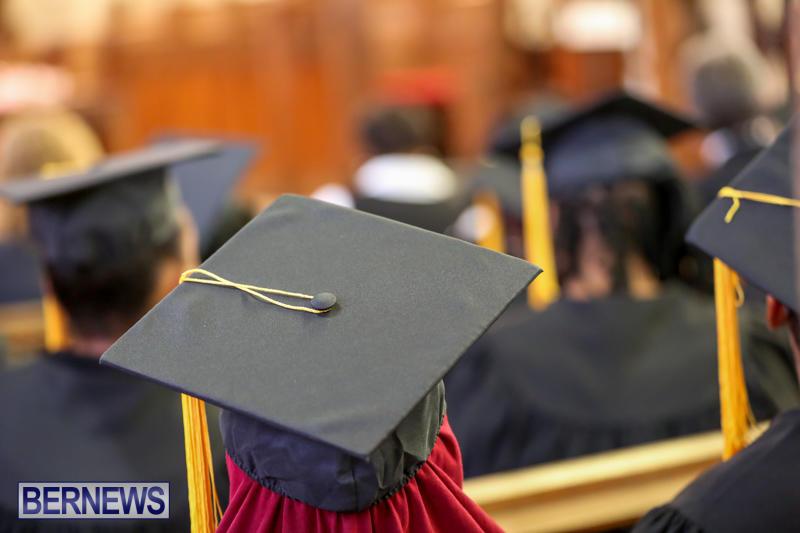 CDD-Class-Of-2015-Graduation-Bermuda-March-23-2015-8