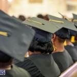 CDD Class Of 2015 Graduation Bermuda, March 23 2015-9