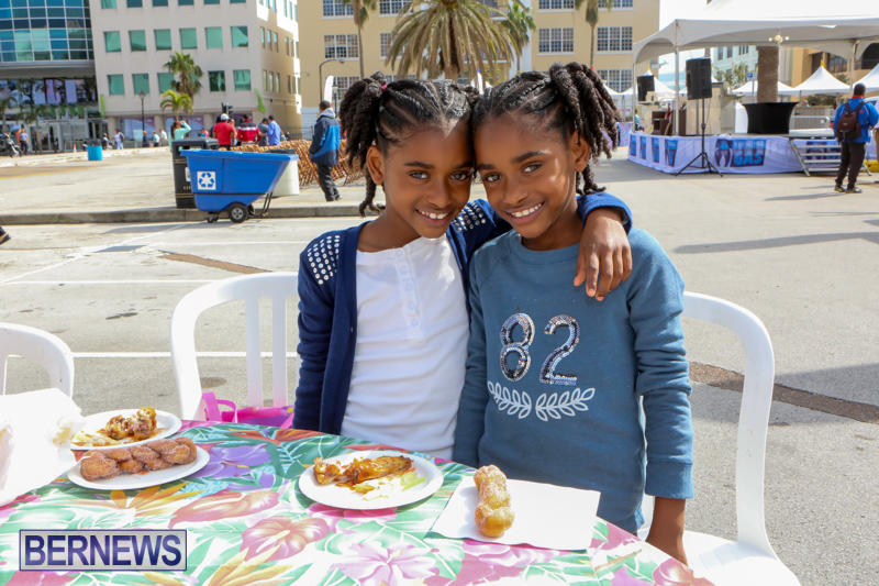 City-Food-Festival-Bermuda-March-22-2015-14