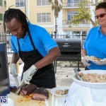 City Food Festival Bermuda, March 22 2015-19