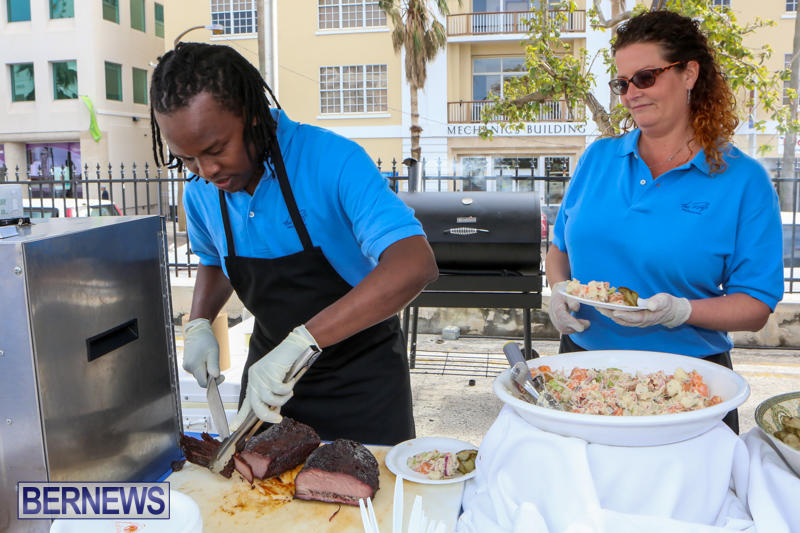 City-Food-Festival-Bermuda-March-22-2015-19