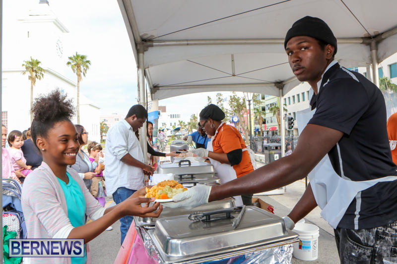 City-Food-Festival-Bermuda-March-22-2015-24