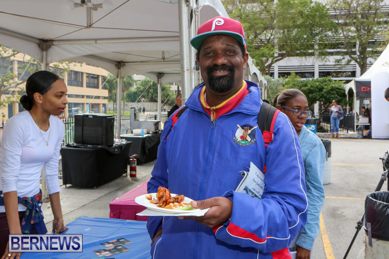 City-Food-Festival-Bermuda-March-22-2015-26