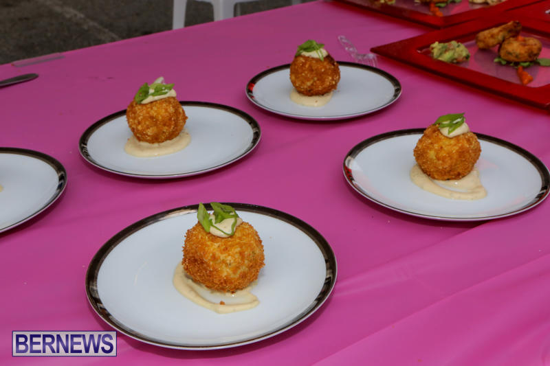 City-Food-Festival-Bermuda-March-22-2015-34