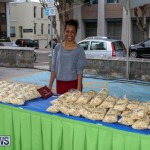 City Food Festival Bermuda, March 22 2015-36