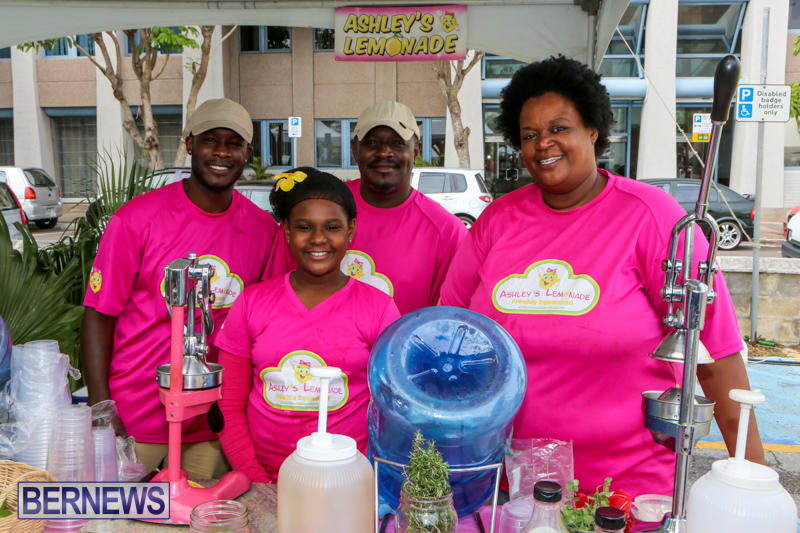 City-Food-Festival-Bermuda-March-22-2015-38