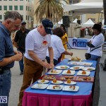 City Food Festival Bermuda, March 22 2015-39