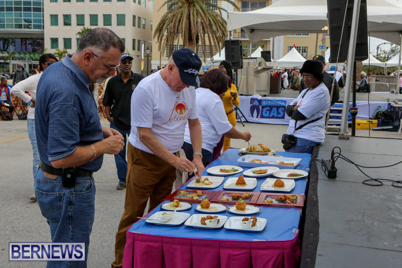 City-Food-Festival-Bermuda-March-22-2015-39