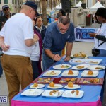 City Food Festival Bermuda, March 22 2015-40