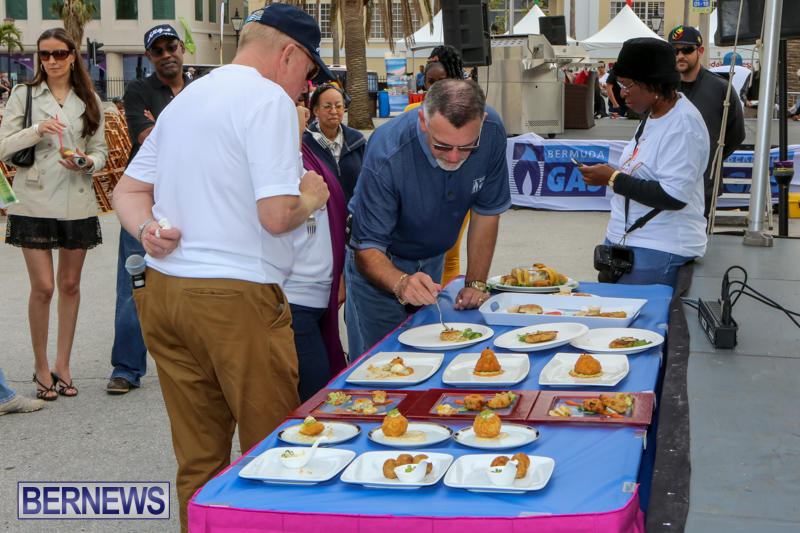 City-Food-Festival-Bermuda-March-22-2015-40