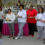 City Food Festival Bermuda, March 22 2015-41