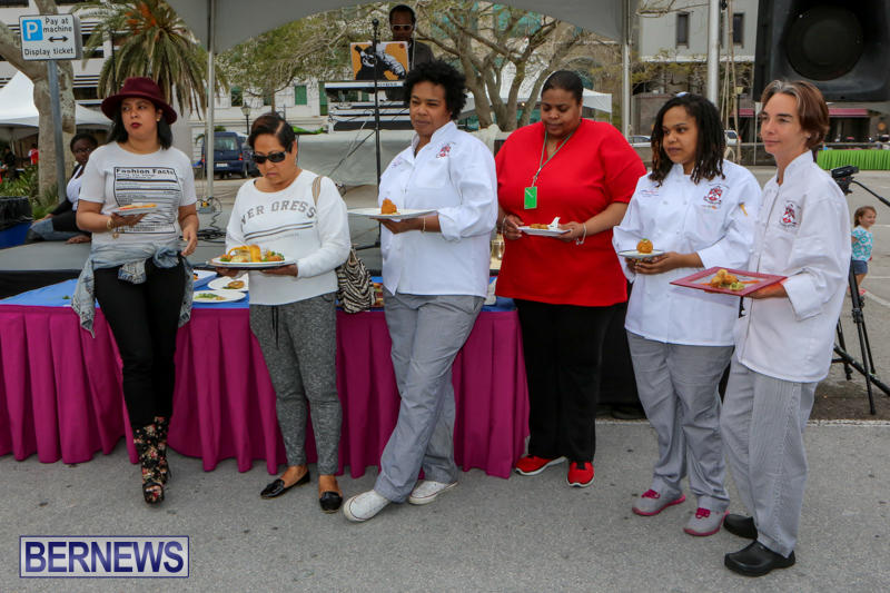 City-Food-Festival-Bermuda-March-22-2015-41