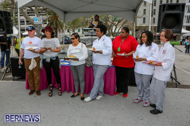 City-Food-Festival-Bermuda-March-22-2015-42