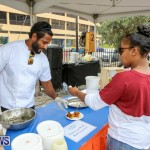 City Food Festival Bermuda, March 22 2015-46