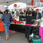 City Food Festival Bermuda, March 22 2015-52