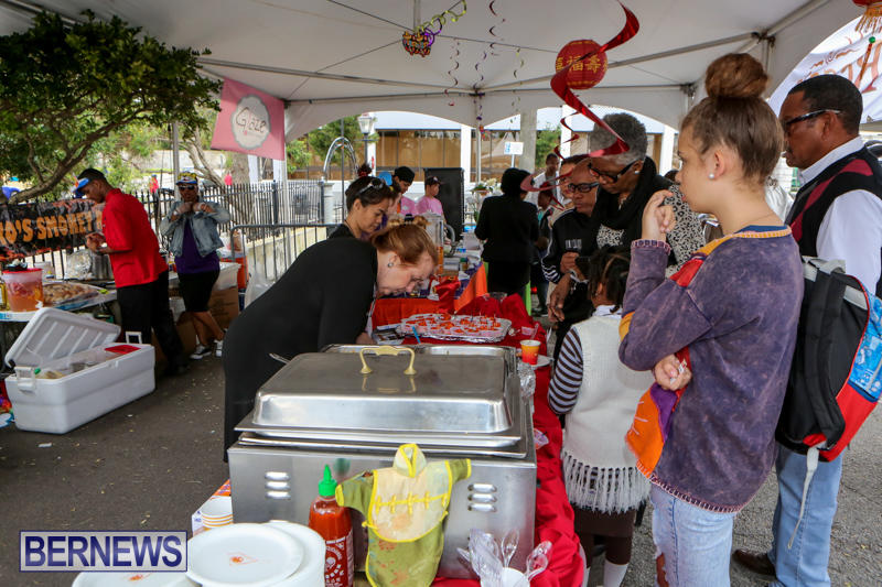 City-Food-Festival-Bermuda-March-22-2015-53