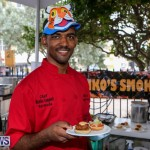 City Food Festival Bermuda, March 22 2015-62