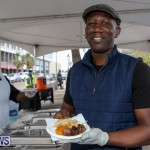 City Food Festival Bermuda, March 22 2015-66
