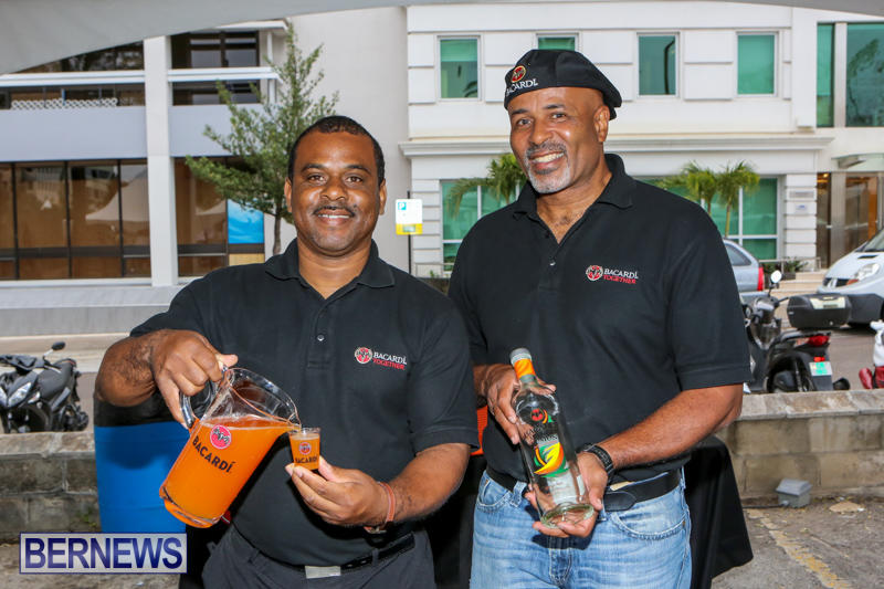 City-Food-Festival-Bermuda-March-22-2015-71