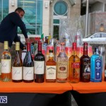 City Food Festival Bermuda, March 22 2015-75