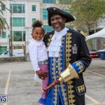 City Food Festival Bermuda, March 22 2015-80