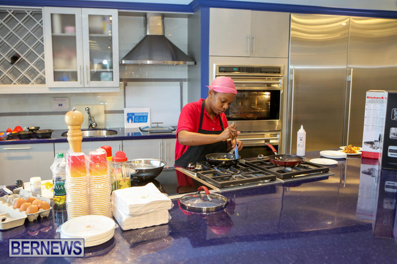 City-of-Hamilton-Food-Festival-Bermuda-March-13-2015-5