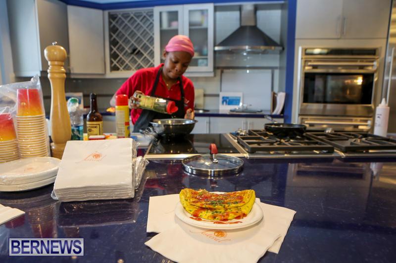City-of-Hamilton-Food-Festival-Bermuda-March-13-2015-8
