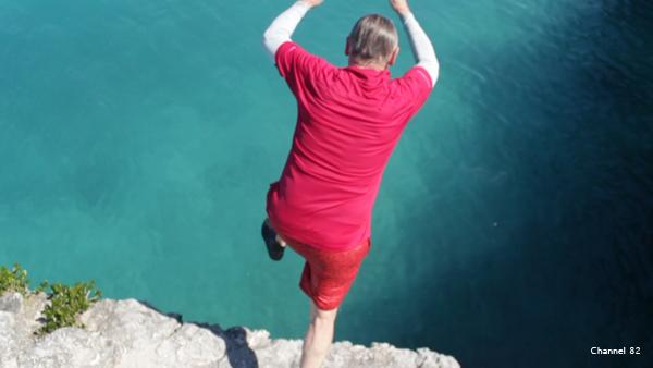 Cliff Jump_1 12112