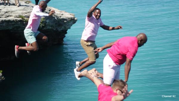 Cliff Jump_2 12qw