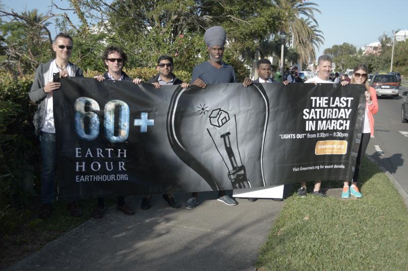 Earth-Hour-East-Broadway-Bermuda-March-27-2015-49
